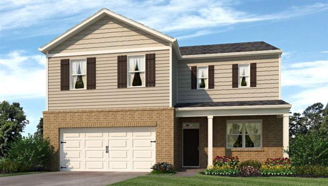 113 Balboa Road, Meridianville, AL 35759 (MLS #1092535) :: RE/MAX Alliance