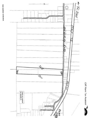Old Gurley Road, Huntsville, AL 35813 (MLS #1092624) :: RE/MAX Alliance