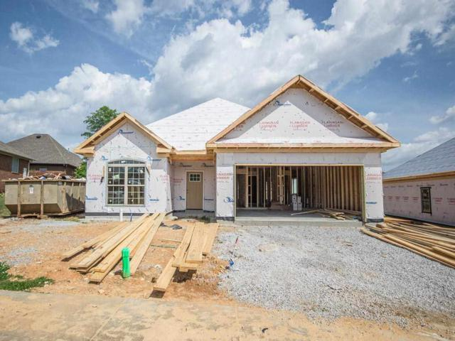 14422 Turnberry Lane, Athens, AL 35613 (MLS #1092794) :: Capstone Realty