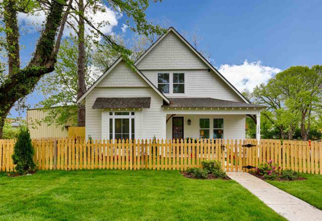 2800 6TH AVENUE SW, Huntsville, AL 35805 (MLS #1092964) :: Intero Real Estate Services Huntsville