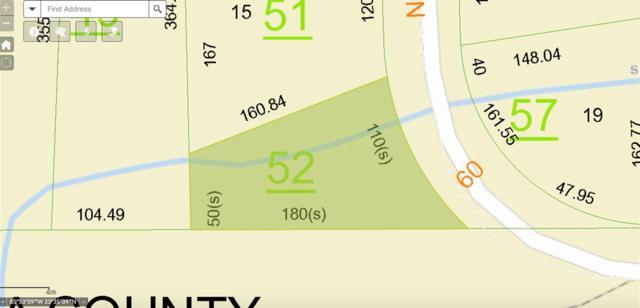 Nancy Drive #14, Oxford, AL 36203 (MLS #1093044) :: RE/MAX Alliance