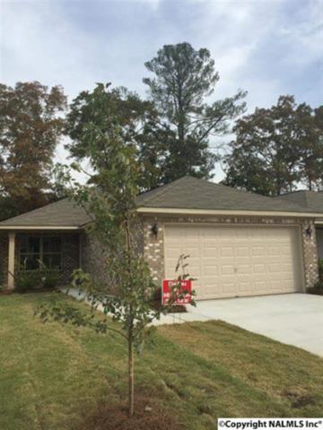109 Weathersfield Drive, Harvest, AL 35749 (MLS #1093144) :: RE/MAX Alliance