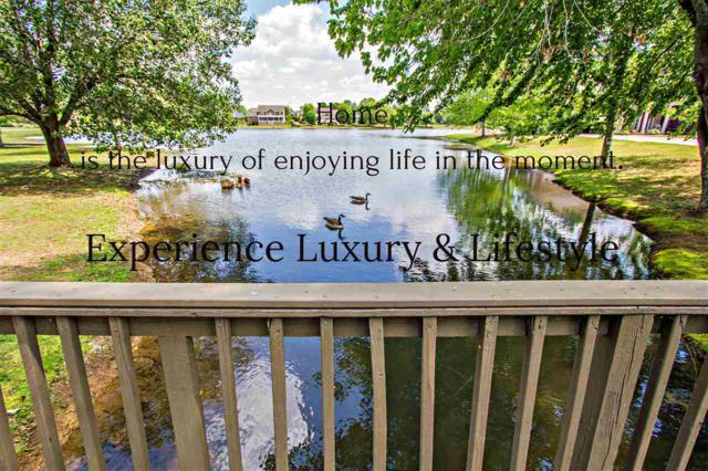 132 Manor House Drive, Huntsville, AL 35811 (MLS #1093145) :: Intero Real Estate Services Huntsville