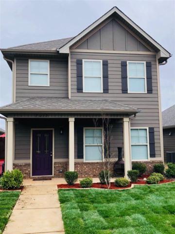 7017 Camrose Lane, Huntsville, AL 35806 (MLS #1093326) :: RE/MAX Alliance