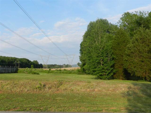 115 Hedgestone Drive, Huntsville, AL 35806 (MLS #1093349) :: RE/MAX Alliance