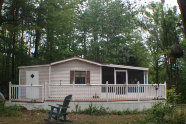 5915 County Road 275, Fort Payne, AL 35967 (MLS #1093466) :: The Pugh Group RE/MAX Alliance