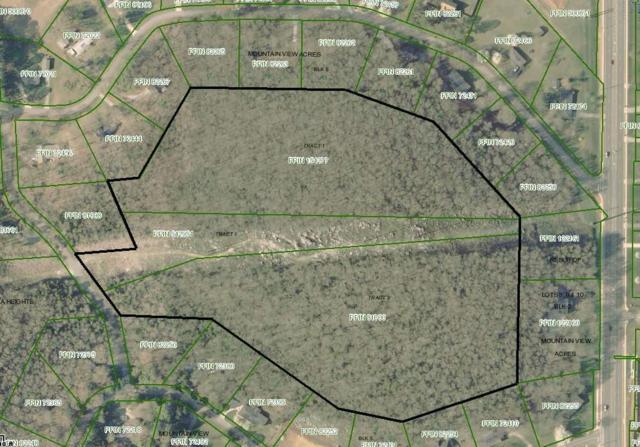 153 Victoria Hills, Hampton Cove, AL 35763 (MLS #1093477) :: RE/MAX Distinctive | Lowrey Team
