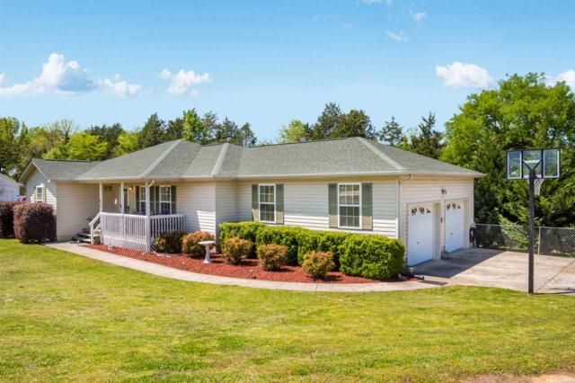 173 Bernice Drive, Trenton, GA 30752 (MLS #1093512) :: RE/MAX Alliance