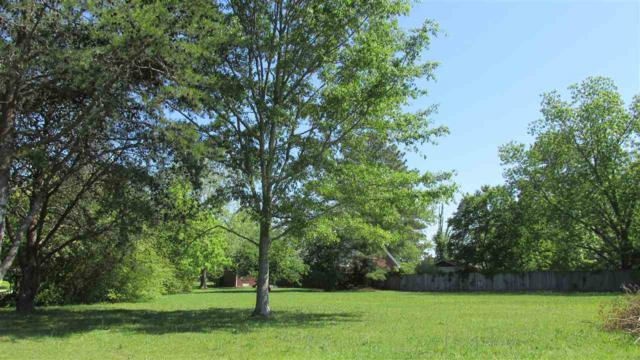 LOT 51 Lindo Drive, Boaz, AL 35956 (MLS #1093532) :: Amanda Howard Sotheby's International Realty