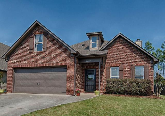 15852 Elaine Court, Harvest, AL 35749 (MLS #1093786) :: Capstone Realty