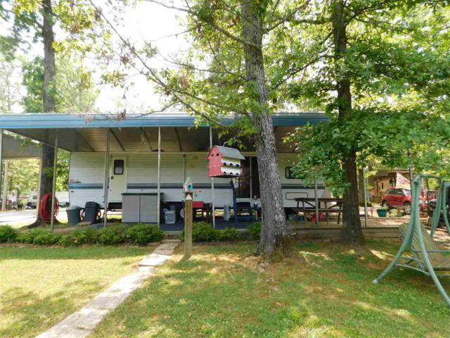 Lots 10,11,12 Riverside Camp Ground, Cedar Bluff, AL 35959 (MLS #1093799) :: Amanda Howard Sotheby's International Realty