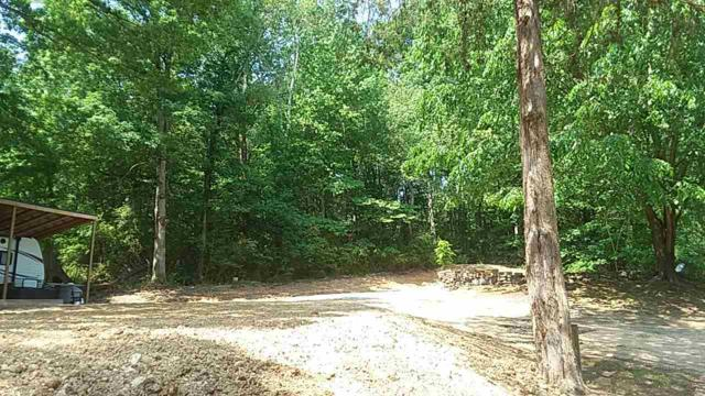 53 Old Road, Scottsboro, AL 35769 (MLS #1093912) :: RE/MAX Alliance