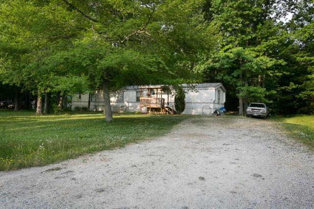 400K Pine Street, Gurley, AL 35748 (MLS #1093934) :: RE/MAX Distinctive | Lowrey Team
