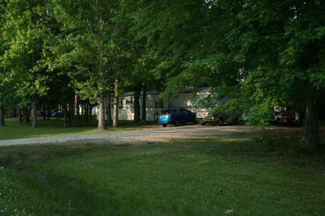 400L Pine Street, Gurley, AL 35748 (MLS #1093935) :: RE/MAX Distinctive | Lowrey Team