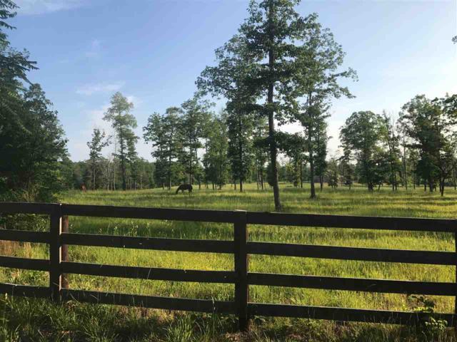 2476 Keel Mountain Road, Gurley, AL 35748 (MLS #1094007) :: RE/MAX Distinctive | Lowrey Team