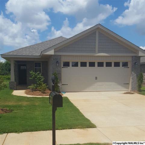 241 Valleyside Drive, Huntsville, AL 35810 (MLS #1094063) :: Amanda Howard Sotheby's International Realty
