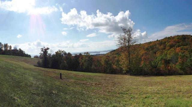Lot #50 County Road 767, Cedar Bluff, AL 35959 (MLS #1094133) :: Amanda Howard Sotheby's International Realty