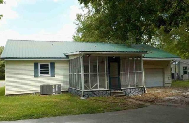 944 Ford Chapel Road, Harvest, AL 35749 (MLS #1094377) :: RE/MAX Alliance