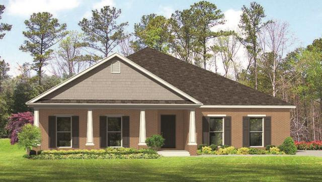 240 Waterbrook Lane, Harvest, AL 35749 (MLS #1094444) :: RE/MAX Distinctive | Lowrey Team