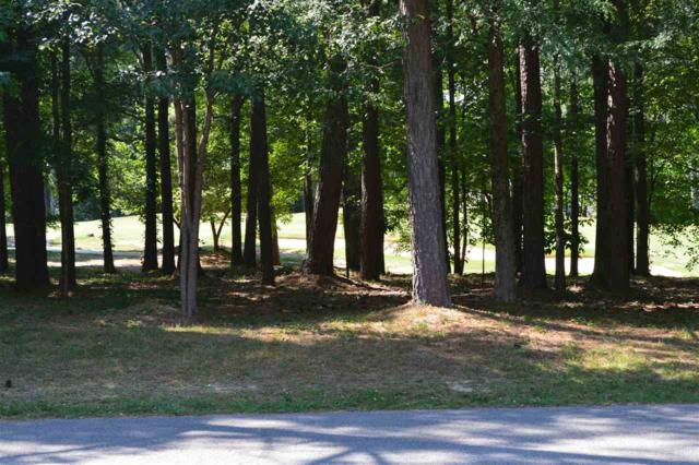 Lot 80 Highlands Drive, Union Grove, AL 35175 (MLS #1094503) :: The Pugh Group RE/MAX Alliance