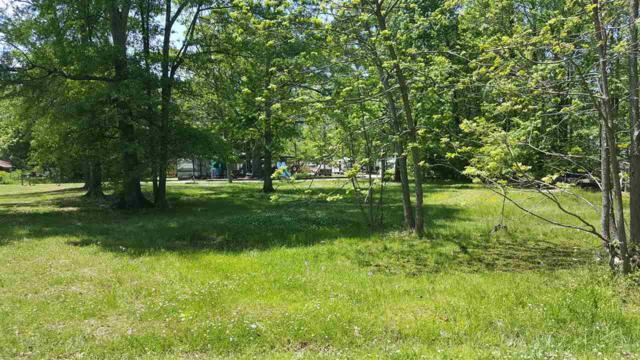 5584 Sewell Ferry Road, Cedar Bluff, AL 35959 (MLS #1094518) :: Amanda Howard Sotheby's International Realty