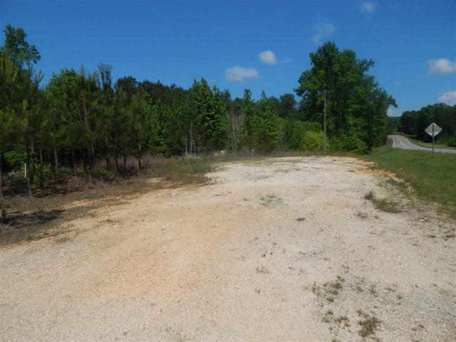 00 Alabama Highway 35, Gaylesville, AL 35973 (MLS #1094683) :: Weiss Lake Realty & Appraisals