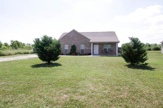 104 Bedford Lane, Harvest, AL 35749 (MLS #1094727) :: RE/MAX Distinctive | Lowrey Team