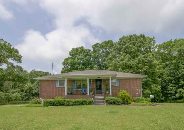 29927 Alabama Highway 79, HYTOP, AL 35768 (MLS #1094827) :: RE/MAX Distinctive | Lowrey Team
