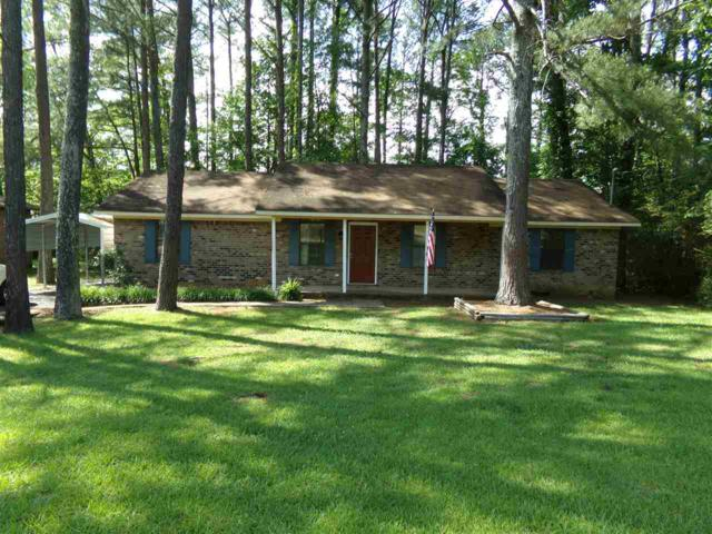 47 Elizabeth Drive, Fort Payne, AL 35967 (MLS #1094828) :: RE/MAX Distinctive | Lowrey Team