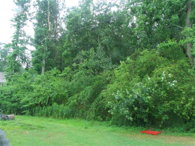 LOT8 Fairway Circle, Arab, AL 35016 (MLS #1094996) :: Legend Realty