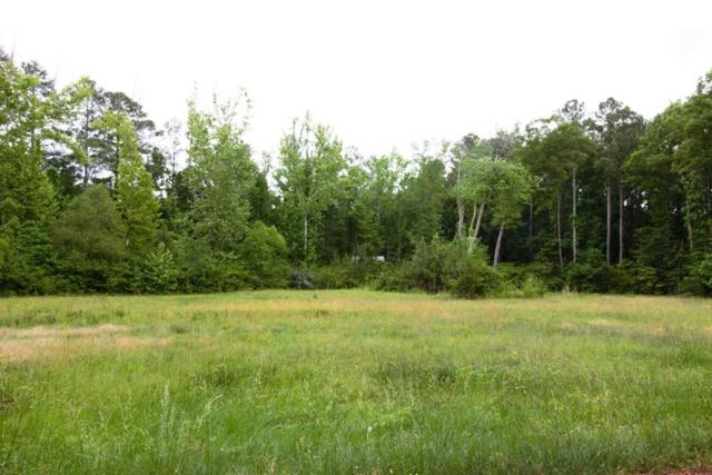 435 Mary Street, Centre, AL 35960 (MLS #1095233) :: Weiss Lake Realty & Appraisals