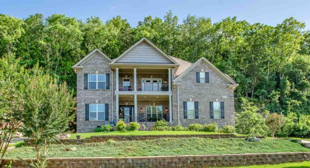 3020 Box Canyon Road, Huntsville, AL 35803 (MLS #1095421) :: The Pugh Group RE/MAX Alliance