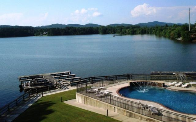 3680 Chattooga Drive, Cedar Bluff, AL 35959 (MLS #1095497) :: Intero Real Estate Services Huntsville