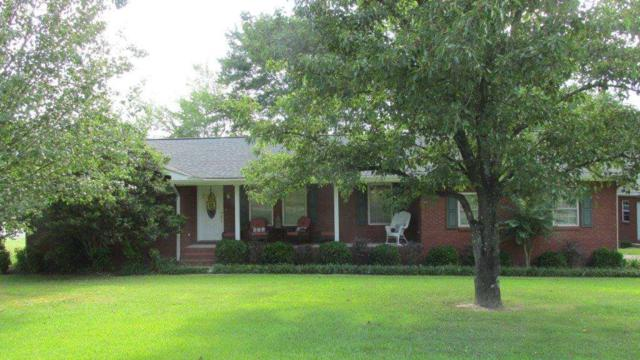 1117 James Street, Boaz, AL 35957 (MLS #1095544) :: RE/MAX Alliance