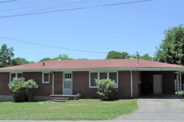 118 High Avenue, Fayetteville, TN 37334 (MLS #1095690) :: RE/MAX Alliance