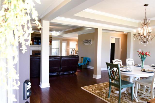 24765 Rolling Vista Drive, Athens, AL 35613 (MLS #1095850) :: Amanda Howard Real Estate™