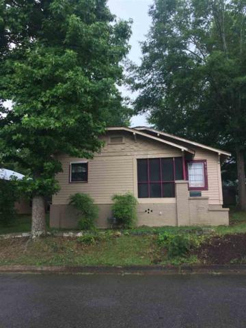 1110 Randall Street, Gadsden, AL 35901 (MLS #1095922) :: Intero Real Estate Services Huntsville