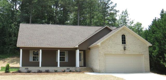 2270 Island Way, Southside, AL 35907 (MLS #1096120) :: Intero Real Estate Services Huntsville