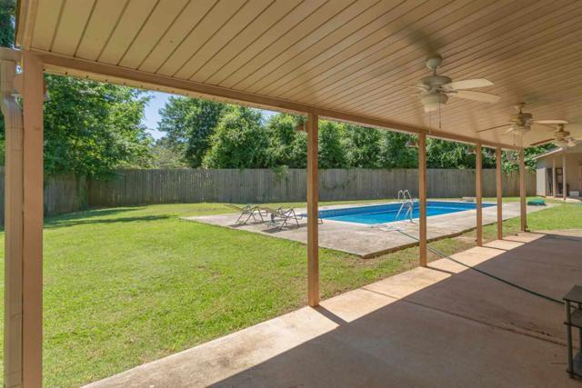 10122 Dunbarton Drive, Huntsville, AL 35803 (MLS #1096147) :: Intero Real Estate Services Huntsville