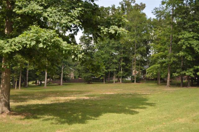 0 Hollytree Circle, Fayetteville, TN 37334 (MLS #1096292) :: RE/MAX Alliance