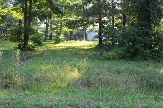 02 Christie Drive, Toney, AL 35773 (MLS #1096405) :: Legend Realty