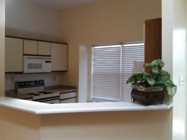 120 Briargate Lane, Madison, AL 35758 (MLS #1096454) :: Amanda Howard Real Estate™