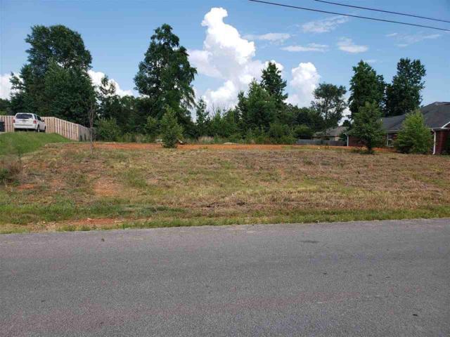 111 Fawn Forest Drive, New Market, AL 35761 (MLS #1096483) :: Intero Real Estate Services Huntsville