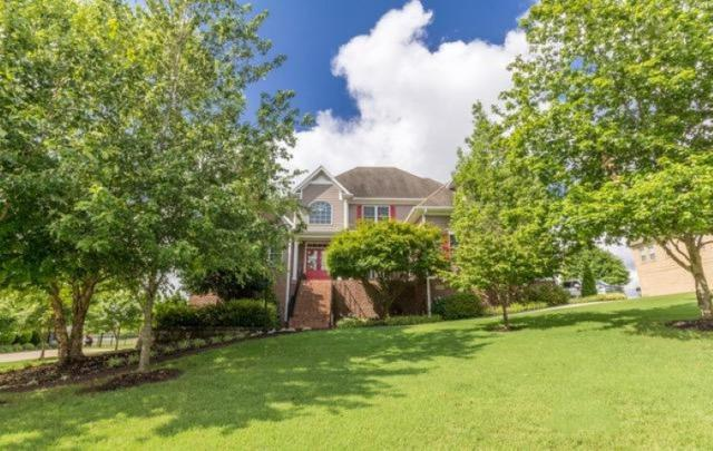 24201 Piney Creek Drive, Athens, AL 35613 (MLS #1096511) :: Intero Real Estate Services Huntsville