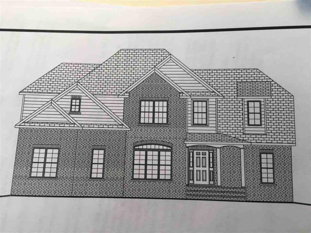 14678 Waterview Lane, Athens, AL 35613 (MLS #1096546) :: Intero Real Estate Services Huntsville