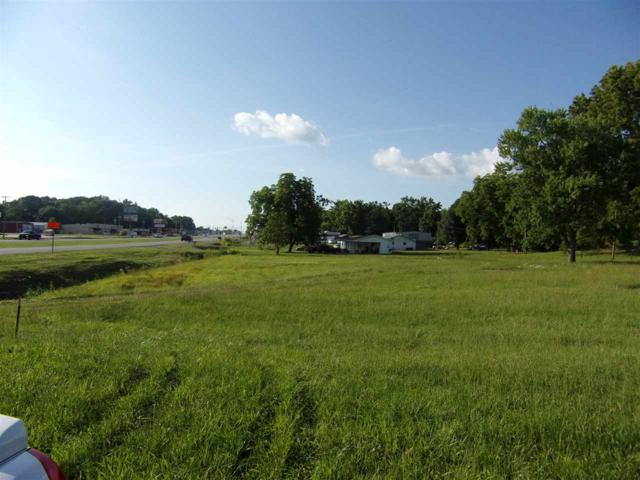 96 U S Hwy 431, Boaz, AL 35957 (MLS #1096574) :: Eric Cady Real Estate