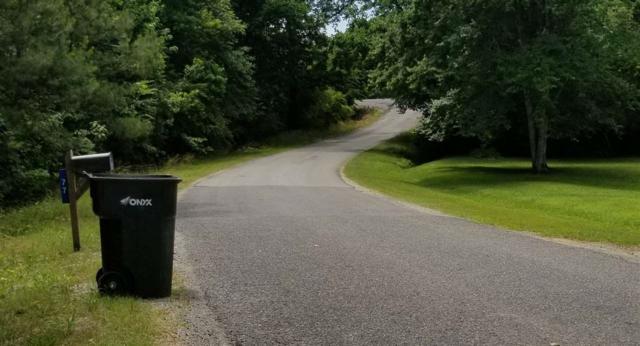0 Springdale Road, Attalla, AL 35954 (MLS #1096575) :: Legend Realty