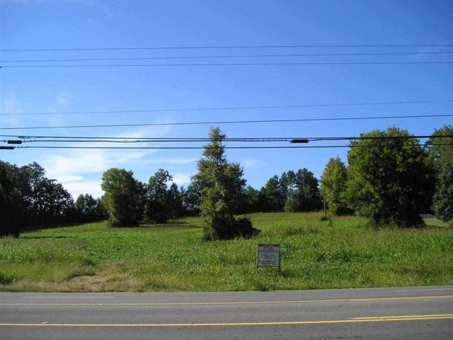 4208 Broad Street, Scottsboro, AL 35769 (MLS #1096623) :: Legend Realty
