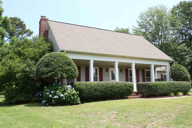 22125 Missy Leigh Lane, Athens, AL 35613 (MLS #1096654) :: RE/MAX Distinctive | Lowrey Team