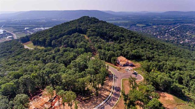 2 Watson Grande Way, Owens Cross Roads, AL 35763 (MLS #1096660) :: Capstone Realty